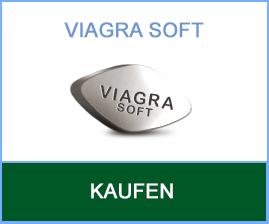 viagra soft